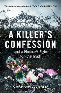 A Killers Confession